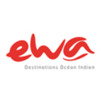 Logo Ewa Air